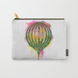 AP106 Hot air baloon Carry-All Pouch