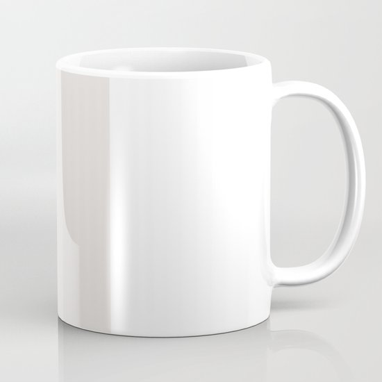 Expand Your Horizon Mug