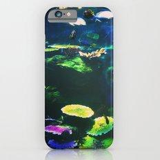 Underwater Paradise Slim Case iPhone 6s
