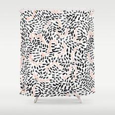 Katli   Abstract Dots Swu2026