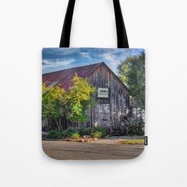 Pottery Barn Tote Bag