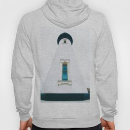 Yaquina Head Lighthouse Hoody