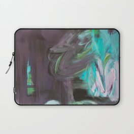August Warmth Laptop Sleeve