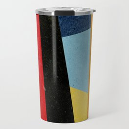 Formas 56 Travel Mug