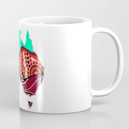 NOW I BELIEVE Coffee Mug