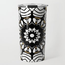 El Dorado III Travel Mug