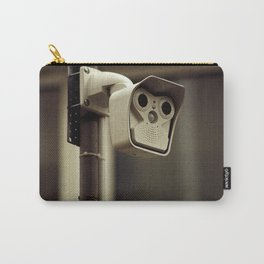 APE CCTV Carry-All Pouch