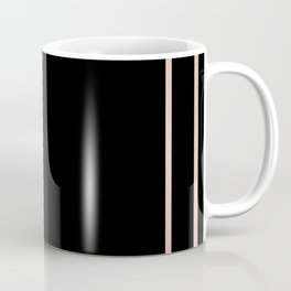 Moderne 3 Coffee Mug