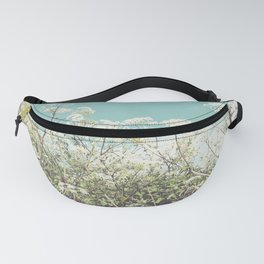 May Fanny Pack