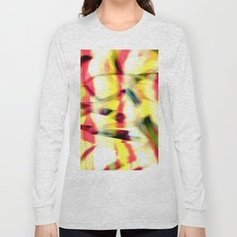 Abstract background 57 Long Sleeve T-shirt