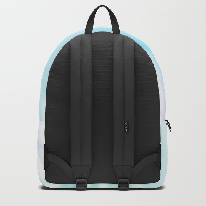 Angel of Light Backpack