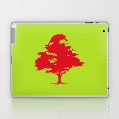 A friend Laptop & iPad Skin