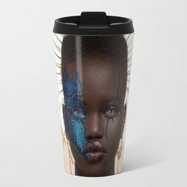 The ArcAndroid Travel Mug