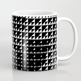Beautifully Emergence & Coffee Mug