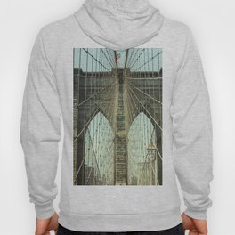Gothic Arches Hoody