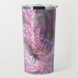 Beautiful nature Travel Mug