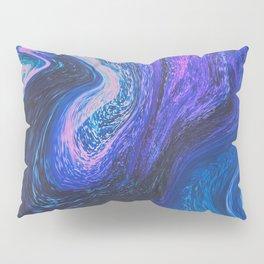 NINETEEN Pillow Sham