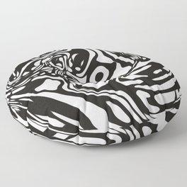 Zeyna Floor Pillow