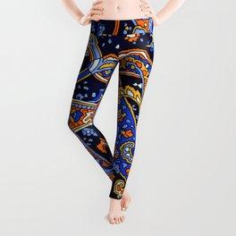 Geometric Textures for Patterned Leggings T-Shirt Cases Dress Mugs Leggings