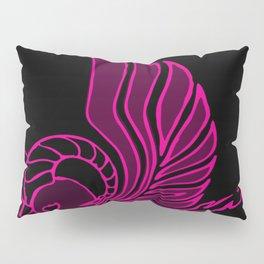 sketch 43 color Pillow Sham