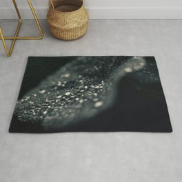 After the Rain Rug