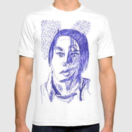 20170221 T-shirt