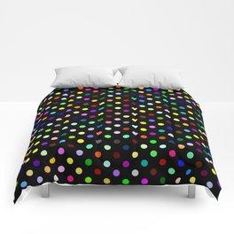 Bupropion Comforters