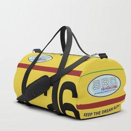SRC Preparations 935 No. 26 Carter Duffle Bag