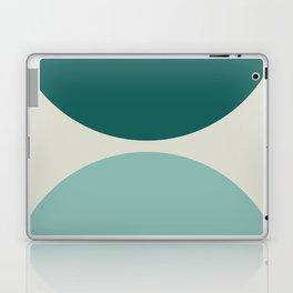 Abstract Geometric 20 Laptop & iPad Skin