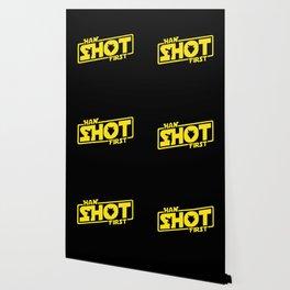 Han Shot First – SW 1977 Fans Wallpaper