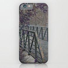 Just a Bridge Slim Case iPhone 6s