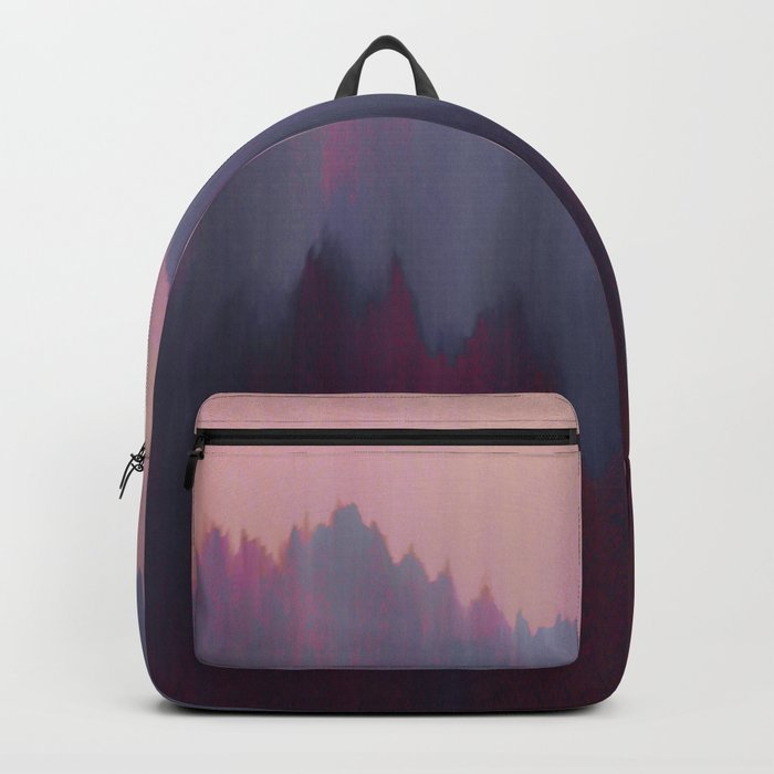 Autumn Dream Backpack