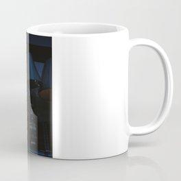 Used Lamps Coffee Mug