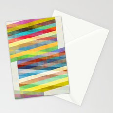 Graphic 9 X Stationery Cards