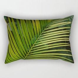 Tropical Hawaii II Rectangular Pillow