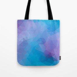 """Deep seas"" Tote Bag"