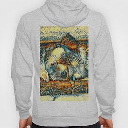 AnimalArt_Dog_20170906_by_JAMColorsSpecial Hoody
