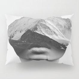 INNER STRENGTH Pillow Sham