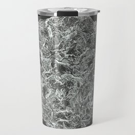 Unknown: texture Travel Mug
