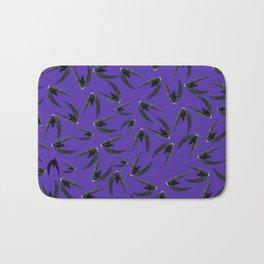 Totem swift (GREFA) Ultraviolet Bath Mat