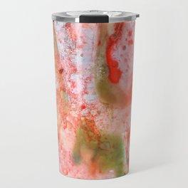 aida10 Travel Mug