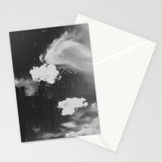 Cloudy Daze Stationery Cards