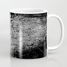 history fallen Coffee Mug