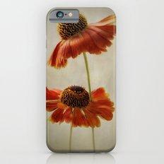 Helenium Slim Case iPhone 6s