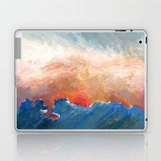 Sunset Impressionist  Laptop & iPad Skin