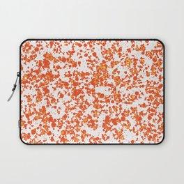 *SPLASH_COMPOSITION_5 Laptop Sleeve