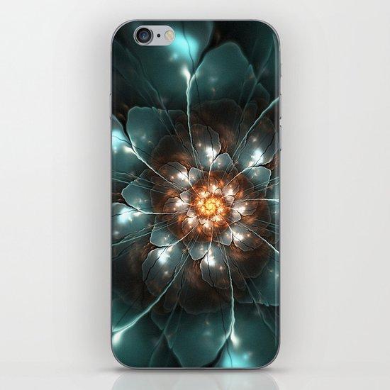 Chiara iPhone & iPod Skin
