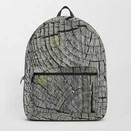 Rings of Time Backpack