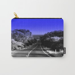 Great Ocean Road - Australia Carry-All Pouch