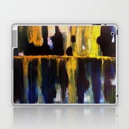 Aarti  Laptop & iPad Skin
